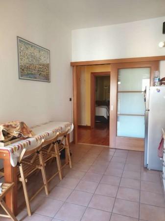 Appartamento in vendita a Torino, Parella, 80 mq - Foto 2