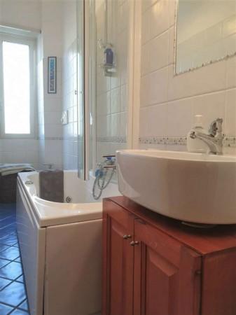 Appartamento in vendita a Torino, Parella, 80 mq - Foto 13