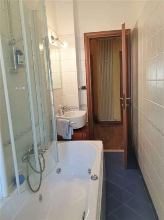 Appartamento in vendita a Torino, Parella, 80 mq - Foto 14