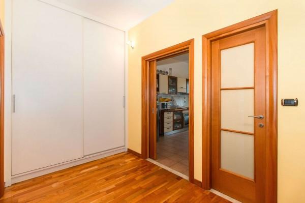 Appartamento in vendita a Torino, Parella, 80 mq - Foto 7