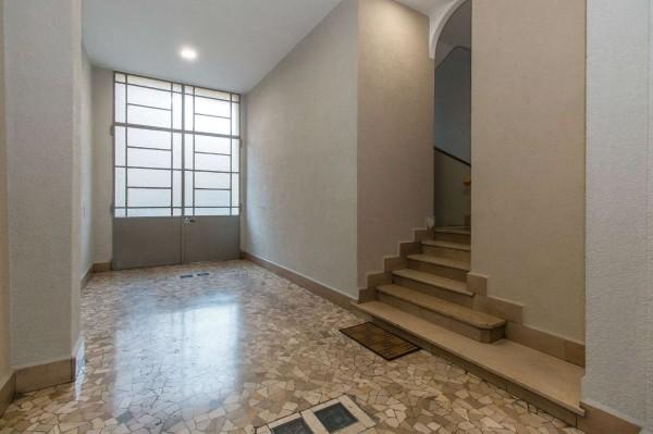 Appartamento in vendita a Torino, Parella, 80 mq - Foto 3