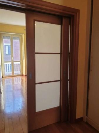 Appartamento in vendita a Torino, Parella, 80 mq - Foto 11