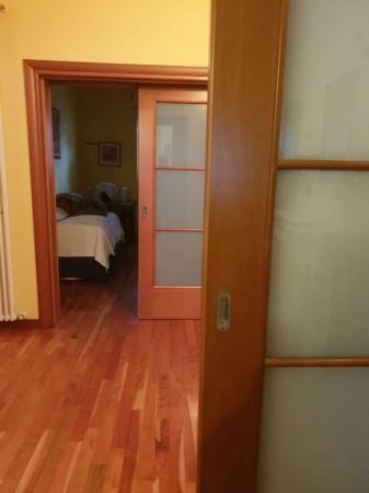 Appartamento in vendita a Torino, Parella, 80 mq - Foto 15