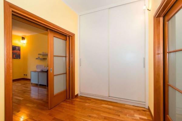 Appartamento in vendita a Torino, Parella, 80 mq - Foto 4