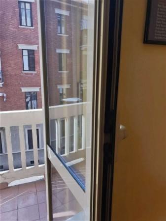 Appartamento in vendita a Torino, Parella, 80 mq - Foto 10