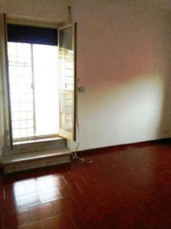Appartamento in affitto a Roma, Trionfale Eroi, 55 mq - Foto 5