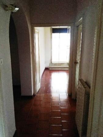 Appartamento in affitto a Roma, Trionfale Eroi, 55 mq - Foto 4