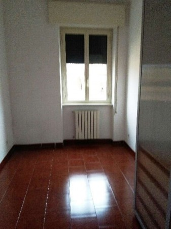 Appartamento in affitto a Roma, Trionfale Eroi, 55 mq - Foto 3