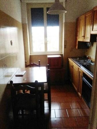 Appartamento in affitto a Roma, Trionfale Eroi, 55 mq - Foto 7
