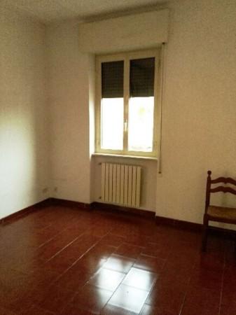 Appartamento in affitto a Roma, Trionfale Eroi, 55 mq - Foto 6