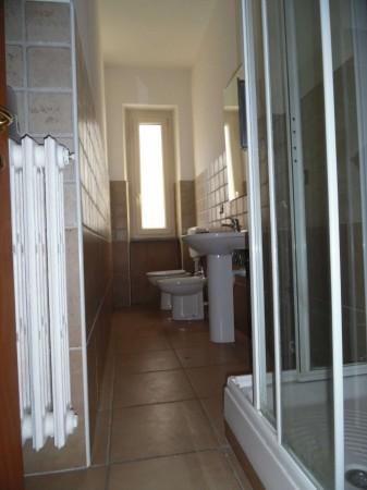 Ufficio in affitto a Collegno, Santa Maria, 50 mq - Foto 13