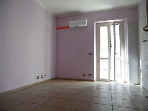 Ufficio in affitto a Collegno, Santa Maria, 50 mq - Foto 9
