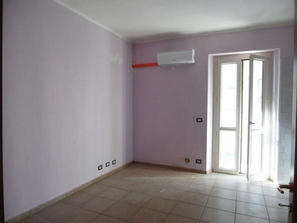 Ufficio in affitto a Collegno, Santa Maria, 50 mq - Foto 11