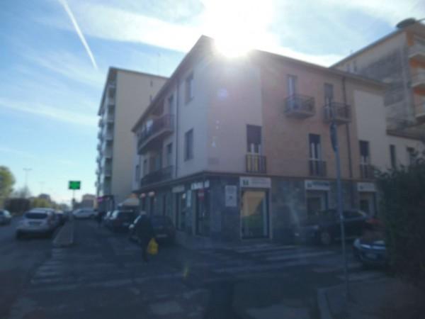 Ufficio in affitto a Collegno, Santa Maria, 50 mq - Foto 5