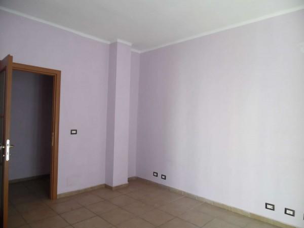 Ufficio in affitto a Collegno, Santa Maria, 50 mq - Foto 12