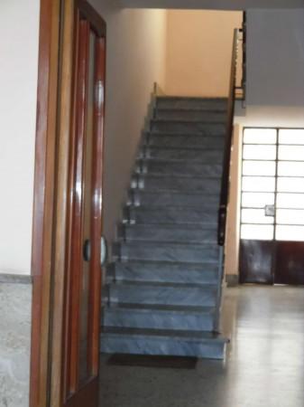 Ufficio in affitto a Collegno, Santa Maria, 50 mq - Foto 6