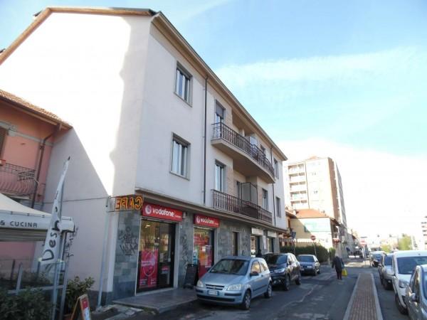 Ufficio in affitto a Collegno, Santa Maria, 50 mq - Foto 3
