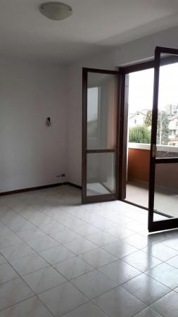 Appartamento in vendita a Cesate, 85 mq - Foto 3