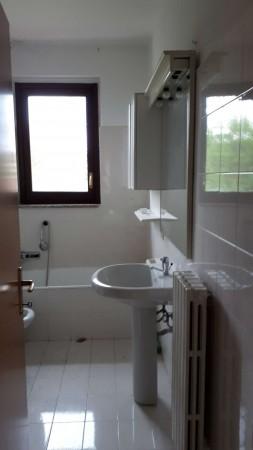 Appartamento in vendita a Cesate, 85 mq - Foto 11