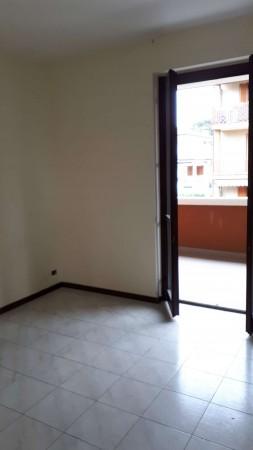 Appartamento in vendita a Cesate, 85 mq - Foto 7