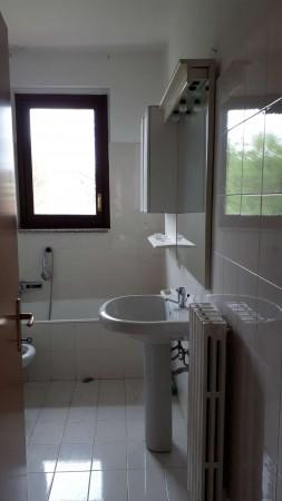 Appartamento in vendita a Cesate, 85 mq - Foto 8