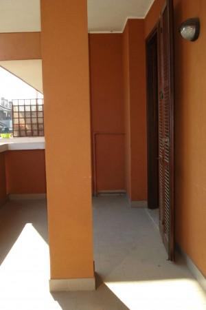 Appartamento in vendita a Cesate, 85 mq - Foto 10