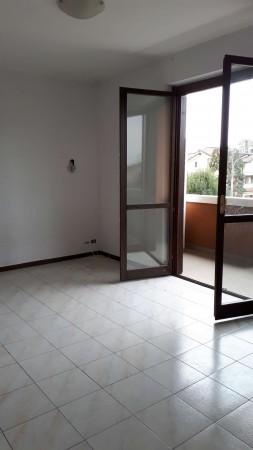 Appartamento in vendita a Cesate, 85 mq - Foto 4