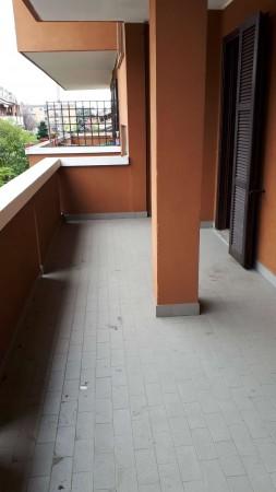 Appartamento in vendita a Cesate, 85 mq - Foto 6