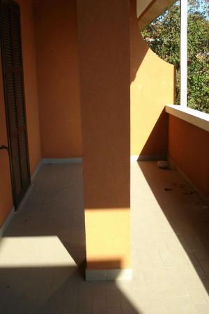 Appartamento in vendita a Cesate, 85 mq - Foto 16
