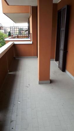 Appartamento in vendita a Cesate, 85 mq - Foto 5