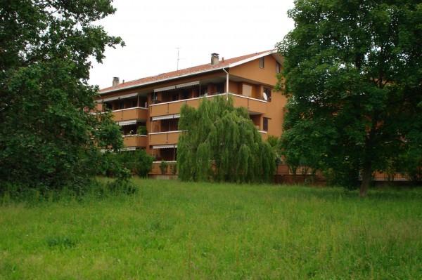 Appartamento in vendita a Cesate, 85 mq - Foto 2