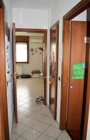 Appartamento in vendita a Forlì, Ospedaletto, Con giardino, 100 mq - Foto 6