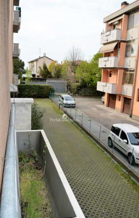 Appartamento in vendita a Forlì, Ospedaletto, Con giardino, 100 mq - Foto 13