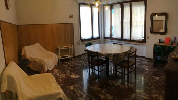 Appartamento in vendita a Chiavari, Centro, 65 mq - Foto 13