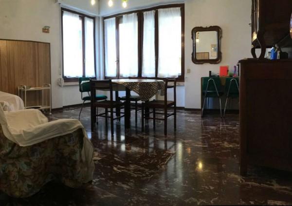 Appartamento in vendita a Chiavari, Centro, 65 mq - Foto 11