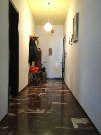 Appartamento in vendita a Chiavari, Centro, 65 mq - Foto 12
