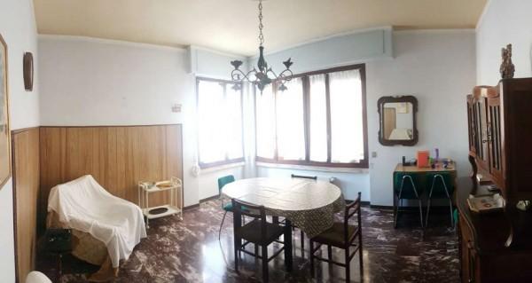 Appartamento in vendita a Chiavari, Centro, 65 mq - Foto 4