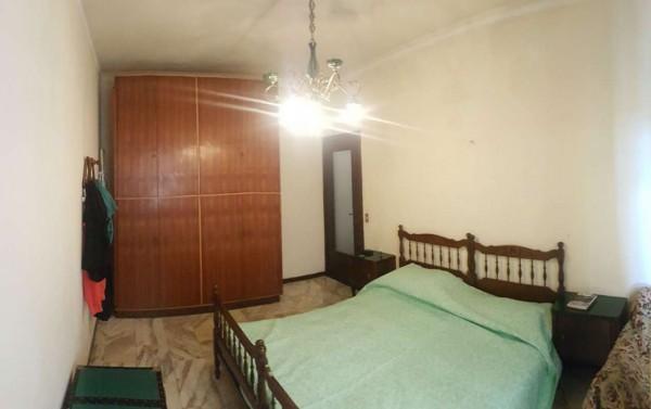 Appartamento in vendita a Chiavari, Centro, 65 mq - Foto 3
