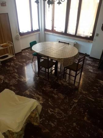 Appartamento in vendita a Chiavari, Centro, 65 mq - Foto 5