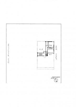 Appartamento in vendita a Chiavari, Centro, 65 mq - Foto 2