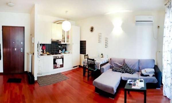 Appartamento in vendita a Pero, 50 mq