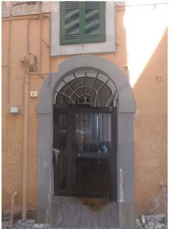 Appartamento in vendita a Marino, 53 mq