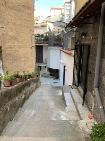 Appartamento in vendita a Napoli, Vomero, 70 mq