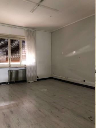 Capannone in affitto a Torino, Barca, 400 mq - Foto 3