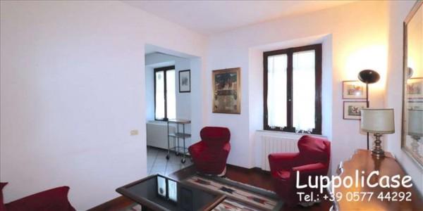 Appartamento in vendita a Siena, Arredato, 75 mq - Foto 6