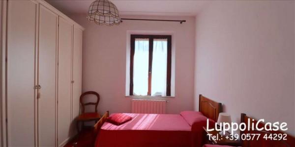 Appartamento in vendita a Siena, Arredato, 75 mq - Foto 15