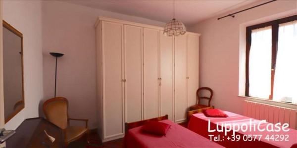 Appartamento in vendita a Siena, Arredato, 75 mq - Foto 2