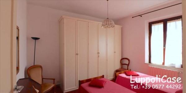 Appartamento in vendita a Siena, Arredato, 75 mq - Foto 7