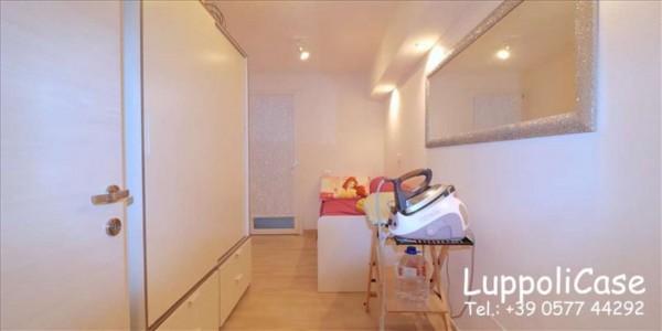 Appartamento in vendita a Follonica, Con giardino, 250 mq - Foto 15