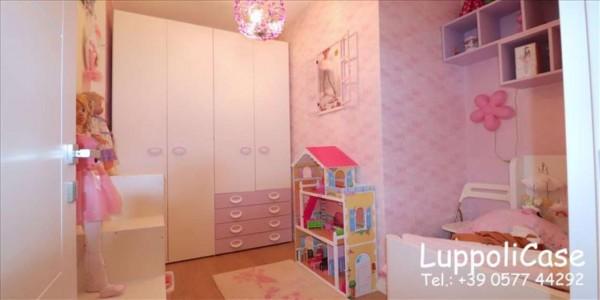 Appartamento in vendita a Follonica, Con giardino, 250 mq - Foto 27
